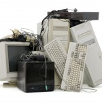ICT Disposition